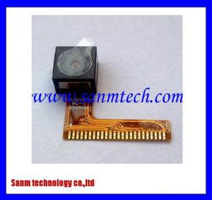 3.2megapixel Autofocus Camera Module Af Camera Module Front View Camera CMOS Module pictures & photos