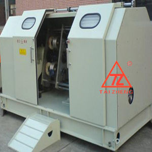 1000 Wire Twisting Tool Machine Manufacturers pictures & photos