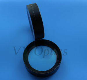 Optical Dia. 10mm H-K9l&H-F4 Achromatic Lens Doublet From China pictures & photos