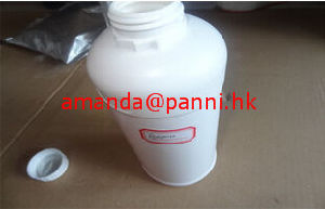 Boldenone Undecanoate / EQ for 10 Grams (50ml @ 200mg/ml) pictures & photos
