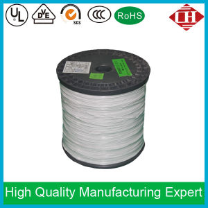 UL1061 Electrical Cable Hook-up Wire