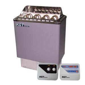 Stainless Steel Sauna Heater (KTSH-80WK) pictures & photos