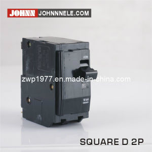 SD Circuit Breaker with Good Quality pictures & photos