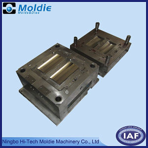 High Quality Plastic Mould for Injection Molding pictures & photos