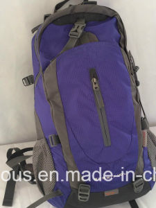 Backpack Manifacture Sports Bag Travel Bag