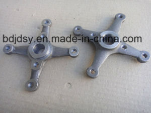 Forging Fixed Bracket Use for Car pictures & photos