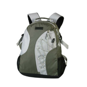 Fashion Sports Outdoor Bag New Style Backpacks pictures & photos