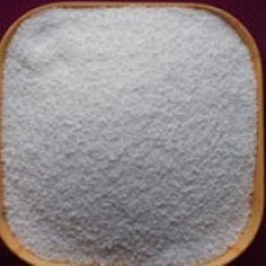 Industrial Grade Sodium Bicarbonate pictures & photos