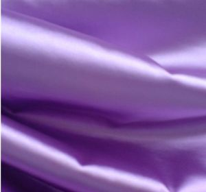 Taffeta 63dx63D 170t/190t 110/150cm White/Dyed Fabric (HFPOLY) pictures & photos