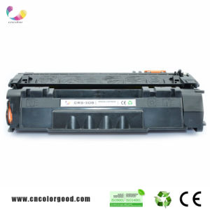 Factory Price 308 Toner Cartridge for Canon Lbp3300 pictures & photos