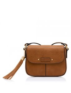 Vintage Collection PU Mini Crossbody Bag pictures & photos