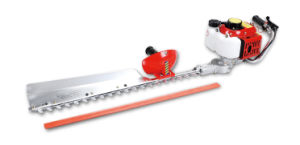 Garden Tool Hedge Trimmer with CE (NTHT750)