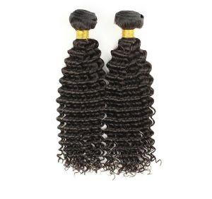 Wholesales Brazilian Virgin Human Hair Deep Wave Brazilian Hair/Peruvian Hair/Malaysian Hair/Indian Hair