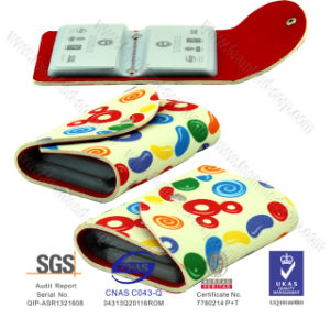 Promotional Modern Charming Business Card Holder, Credit Card Name Card Holder pictures & photos