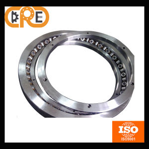 Good Price and High Precision for Industrial Machines NACHI Cross Roller Bearing pictures & photos