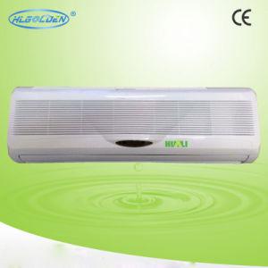 HVAC System Split Fan Coil Unit pictures & photos