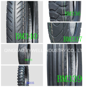 Remarkable Motorcycle Tyres Tire and Tubes with Competitive Price