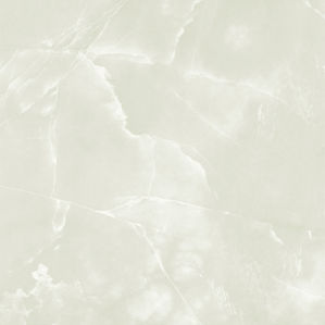 Ceramic Floor Tile/Glazed Porcelain Wall Tile pictures & photos