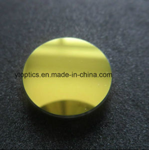 Silicon and Mo CO2 Laser Mirror pictures & photos