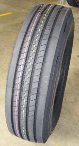 Pegasus Brand TBR Truck Tyre Tubeless 315/80r22.5 pictures & photos