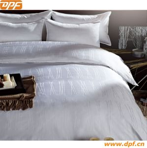 Quality Hotel Supplies Shanghai (DPF9019) pictures & photos