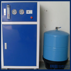 Drinking Water Storage Tank pictures & photos