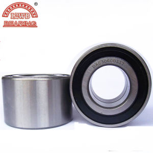 Auto Wheel Hub Bearings for Car (DAC38740450) pictures & photos