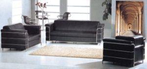 Modern Office Sofa (ZH-S025#)