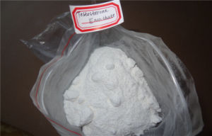 Testosterone Enanthate / Te/ CAS: 315-37-7 pictures & photos