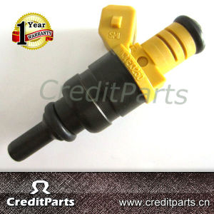Auto Fuel Injector for KIA (OK30E13250) pictures & photos