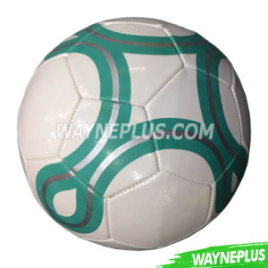 High Quality Teenager Soccer Balls 0405015