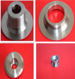 CNC Lathing Part/CNC Processing Machine Parts