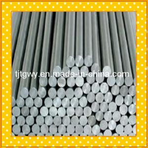 Stainless Steel Round Rod Price Per Kg pictures & photos