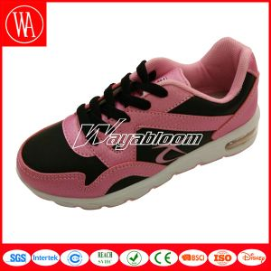Children Comfort Sports Shoes in Good Quality pictures & photos