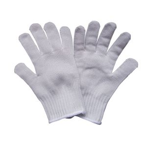 High Quality The Cut Gloves, Protective Gloves pictures & photos