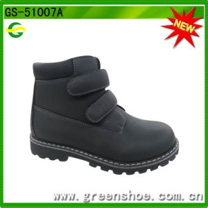 New Arrival China Children Boots pictures & photos