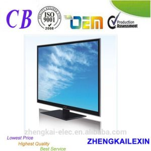 "32"" E-LED TV/32′ LED TV pictures & photos"