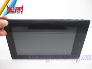 Tablet Support WiFi with 3G Dongle Tablet PC