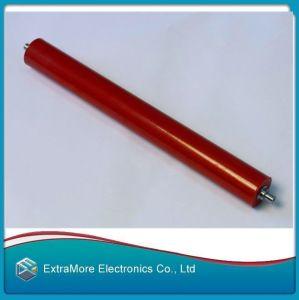 Printer Parts: 2J025120 Lower Sleeved Roller for Kyocera Mita FS-2020D,3920DN,4020DN