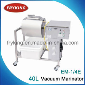 Meat Vacuum Marinator for Kitchen pictures & photos