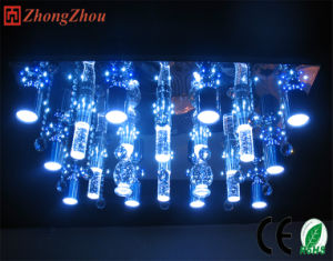 Crystal Low-Voltage Lamp Oy-Dyd11