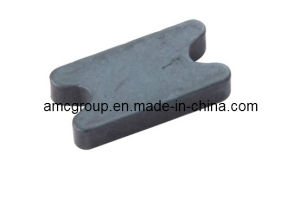 FM-23 Generator Ferrite Magnets From China Amc pictures & photos