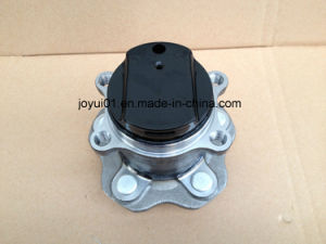 Wheel Bearing for Renault 43202-Jg000 512398 pictures & photos