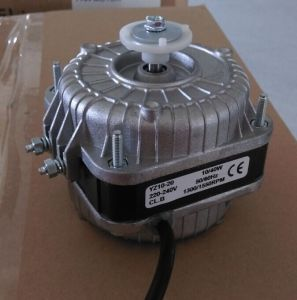 Yjf Series Fan Motor for Freezers pictures & photos