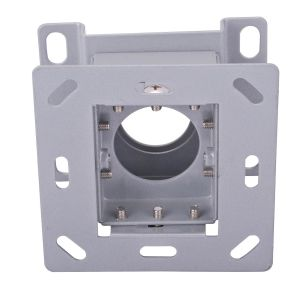 Projector Holder (YD-PRB-109)