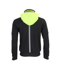 Wholesale Custom Team Name Cheap Wholesale Sports Jackets pictures & photos