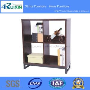 2016 New Melamine Bookshelf (RX-S3074)