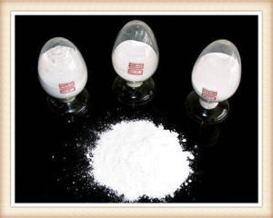 Anti-Estrogen Steroids Tamoxifen Citrate pictures & photos