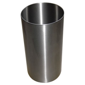 Good Quality Cylinder Liner for Isuzu Engine pictures & photos