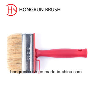 Plastic Ceiling Brush (HYC0182) pictures & photos